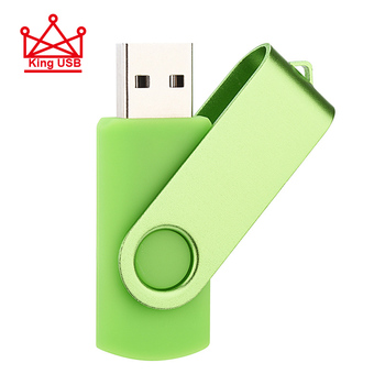 цена на Smart usb flash drive 64GB pen drive cle usb 2.0 128GB 32 GB 16 GB  flash drive 8GB 4GB otg disco stick menoria usb