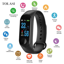 Smart Watch Men Women Heart Rate Monitor Blood Pressure Fitness Tracker Smartwatch Sport Smart Clock Watch For IOS Android Reloj s12 heart rate blood pressure smart watch for android ios fitness tracker sport smart watch women men smart watches reloj mujer