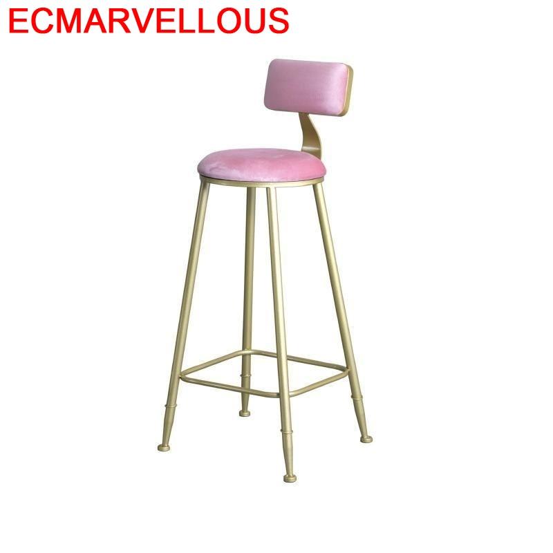Sgabello La Barra Table Bancos Moderno Taburete Banqueta Todos Tipos Stoel Silla Tabouret De Moderne Stool Modern Bar Chair