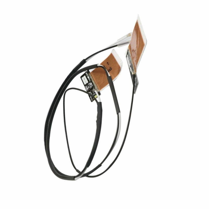 New For <font><b>Dell</b></font> <font><b>Inspiron</b></font> 15P 7000 <font><b>5577</b></font> 5576 7557 7559 Wifi Cable Antenna Wire image