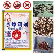 Порошок для тараканов, лекарство от тараканов, лекарство, эффективное средство для уничтожения насекомых, не токсичное средство для лекарств от кукарачи, средство для борьбы с насекомыми, экологически чистые насекомые