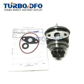 New Balanced TD02 49373-03012 49T73-03012 49373-03011 Turbine cartridge core 55243430 for Alfa-Romeo MiTo 0.9 TwinAir 62Kw 84HP