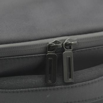 RCtown Shoulder Backpack Carry Case Portable Storage Bag for Visuo ZEN K1 5G Wifi FPV RC Drone 3