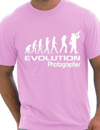 Pink camera hoodie sweatshirt men/'s size photography gift for photographer