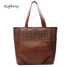 цены Ladies Handbags Hot Classic  Leather Shopper Bag Designer Inspired Handbags Evening Clutch Bags Black Vintage Bag Bolsos Mujer