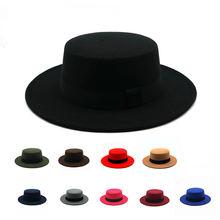 Винтажная шляпа для влюбленных в британском стиле декоративная