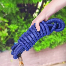 Irrigation-Tools Expandable-Watering-Hose Magic-Hose-Pipe Car-Wash Garden High-Pressure