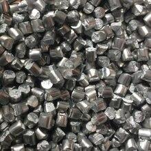 100g puro 99.995% zn zinco pepita/grão/lingote