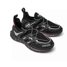 Running-Sneakers Sport-Shoes No-Slip Lightweight Comfortable Laces Reflective Wholesale