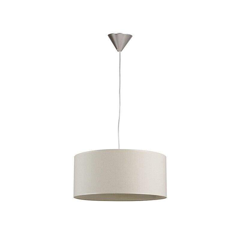 Işıklar ve Aydınlatma'ten Kolye ışıkları'de Tavan lambası (45X200 cm) title=