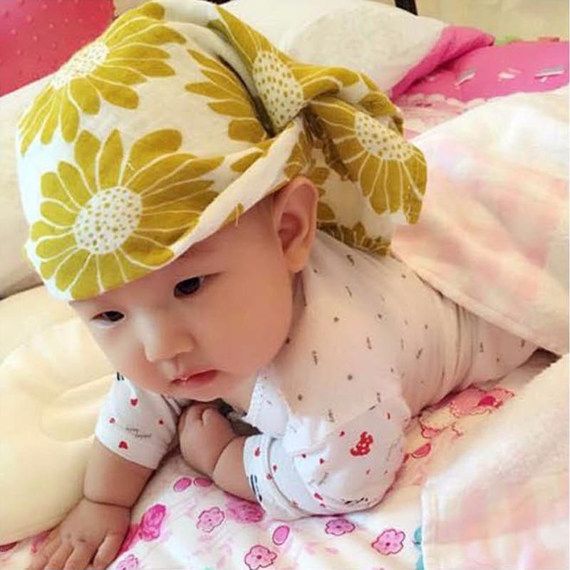 Újszülött puha organikus pamut baba takaró muszlin pólya - Ágynemű - Fénykép 6