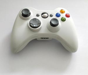 Image 5 - kebidu Premium Quality Fine Black 2.4GHz Wireless Gamepad Joypad Controller Game Joystick Pad for Xbox 360 Game