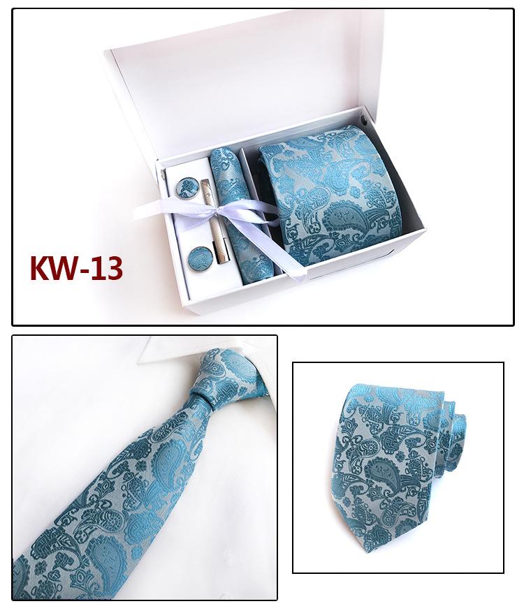 KW-13