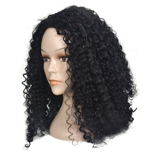 Mannequin Head Female Head Model Manikin Mannequin Wig Scarf Glasses Hat Cap Display Stand  Braided Wigs все цены