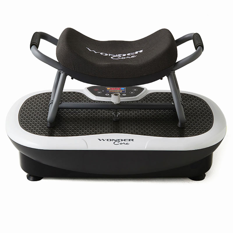 Full-body Fat-throwing Machine Abdominal Closure Fitness Massage Chair Household Removable