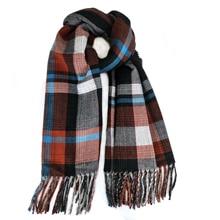 женщины +дизайнер заказ шарф +дизайнер шарфы +длинный шарф