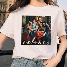 Уличная одежда в стиле «хип хоп» Стиль повседневные друзья короткий