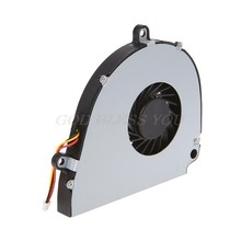 Computador portátil cooler cpu ventilador de refrigeração para acer aspire 5750 5755 5350 5750g 5755g V3-571 transporte da gota