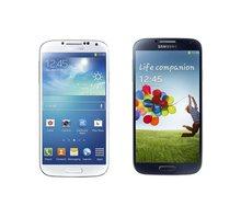 Samsung Galaxy S4 reformado-Original i9500/9505 teléfono móvil Quad Core 2GB RAM 16GB ROM 5,0