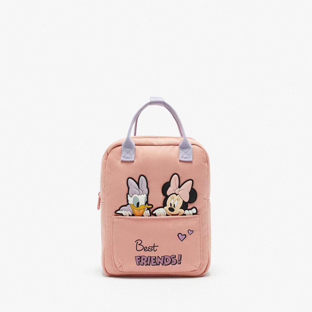New-Fashion-Disney-children-s-bag-Mickey-Mouse-children-s-Bacpack-spring-Autumn-Mickey-Minnie-Mouse (4)
