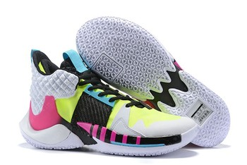 2019 new why not basketball shoes men 0.2 sneakers Russell Westbrook II zer0.2 sneakers zero 2 original trainers us size 40-46
