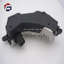 9180208 Car Heater Blower Resistor For Opel Vauxhall Vectra c SIGNUM SAAB 9-3 FIAT CROMA Climate Control 1808449 1808552