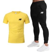 2001 roupa esportiva, moletom + calças de corrida, ginásio, fitness, secagem rápida