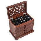 Large Jewelry Organi...