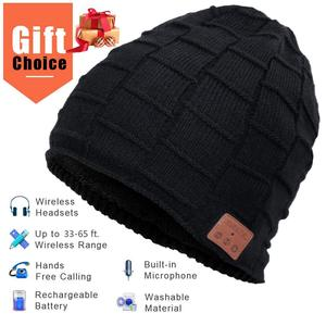 Best Christmas Gift Fashion Wi