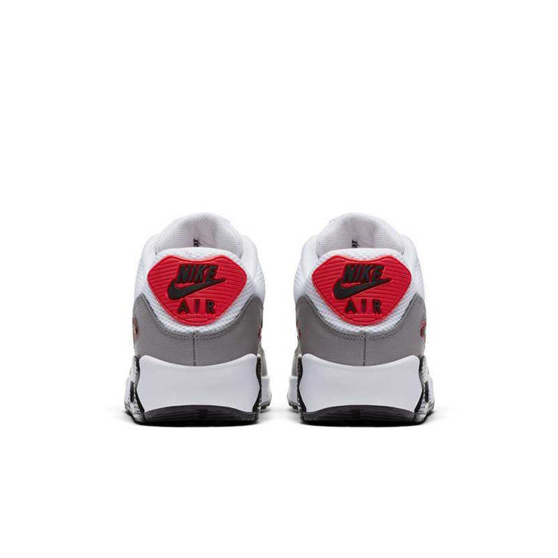 Breathable New Sneakers325213 Shoes Air Air 132 Original
