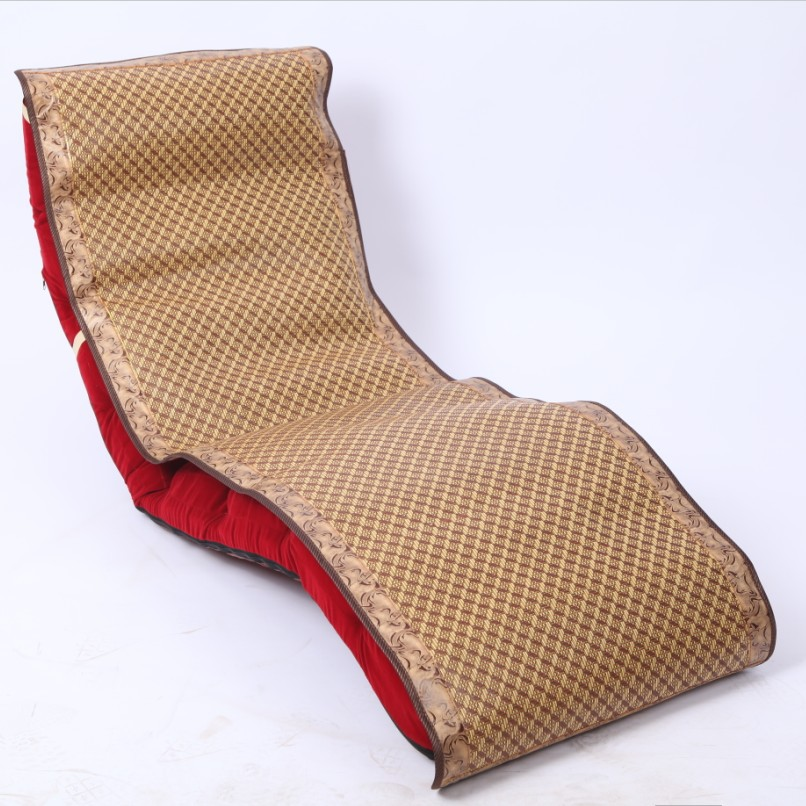 C1, C2, C3, C4-Supporting Summer Sleeping Mat (Please Sofa With Buying, Single Purchase Please Additional Cost For Shipping)