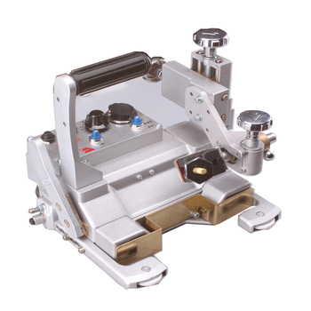 HK-6A Huawei magnetic auto welding weld tractor carriage high quality level - sale item Tool Parts