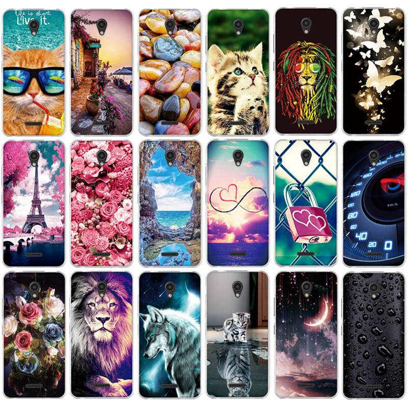 <font><b>Case</b></font> <font><b>For</b></font> <font><b>Lenovo</b></font> Vibe B A2016 A1010 A20 A Plus APlus <font><b>A1010a20</b></font> A 1010 A2016A40 <font><b>Case</b></font> Soft TPU Phone Cover <font><b>For</b></font> <font><b>Lenovo</b></font> A1010 Bags image