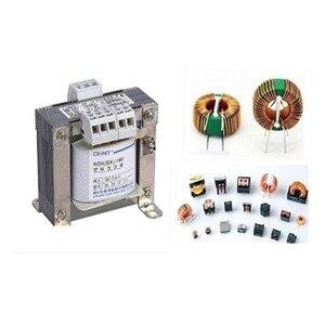 Image 5 - 500g/roll 0.1mm 0.2mm 0.4mm 0.5mm 0.65mm 0.8mm 1.0mmCable נחושת חוט מגנט חוט אמייל נחושת מתפתל חוט סליל נחושת חוט