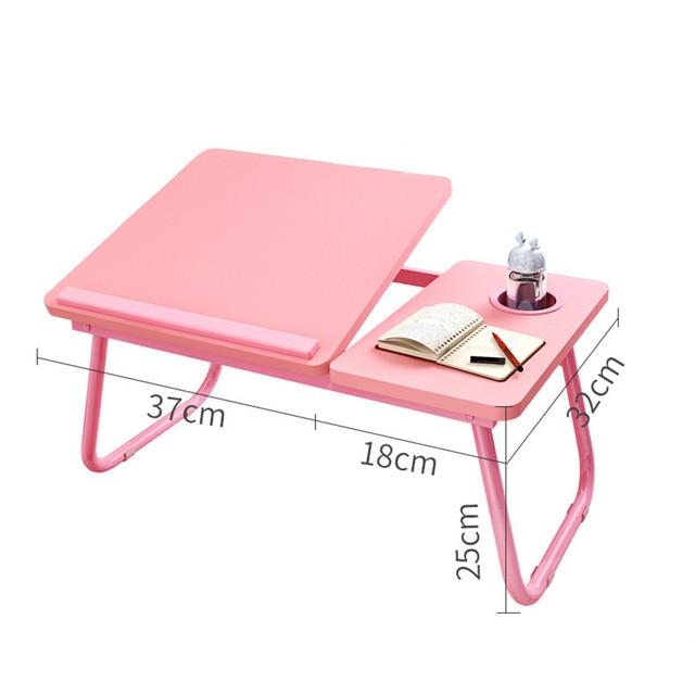 Business Office Furniture Laptop Desk Laptop Table