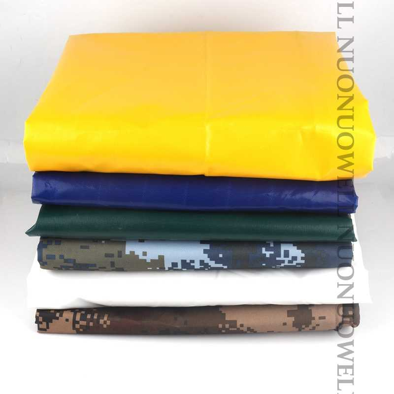 CHAOXIANG Lona De Protecci/ón Tela Impermeable Cortina De Ventana Parasol Impermeable Aislamiento Durable PE Personalizable Color : Claro, Tama/ño : 1x1m