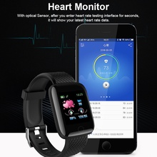 Smart Watch Bluetooth Men Women Smart Wristband Blood Pressure Waterproof Fitness Tracker Heart Rate Monitor for Android IOS new smart bracelet 2019 fitness tracker heart rate blood pressure monitor ip67 waterproof sports smart wristband men android ios