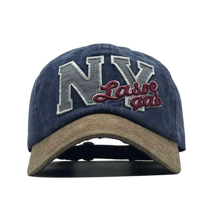 حار الأسماك العظام الرجال قبعة بيسبول المرأة Snapback نيويورك التطريز أبي قبعة رجل أطفال سائق شاحنة gorra الصيف فيشر ماركة الرجال قبعة