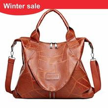 Hot Flower Leather Luxury Handbags Women Bags Designer Handbags High Quality Women Shoulder Bag Female Crossbody Messenger Bags tu teng hot sale luxury handbags women bags designer handbags high quality top leather fashion flap pocket shoulder bag g75680