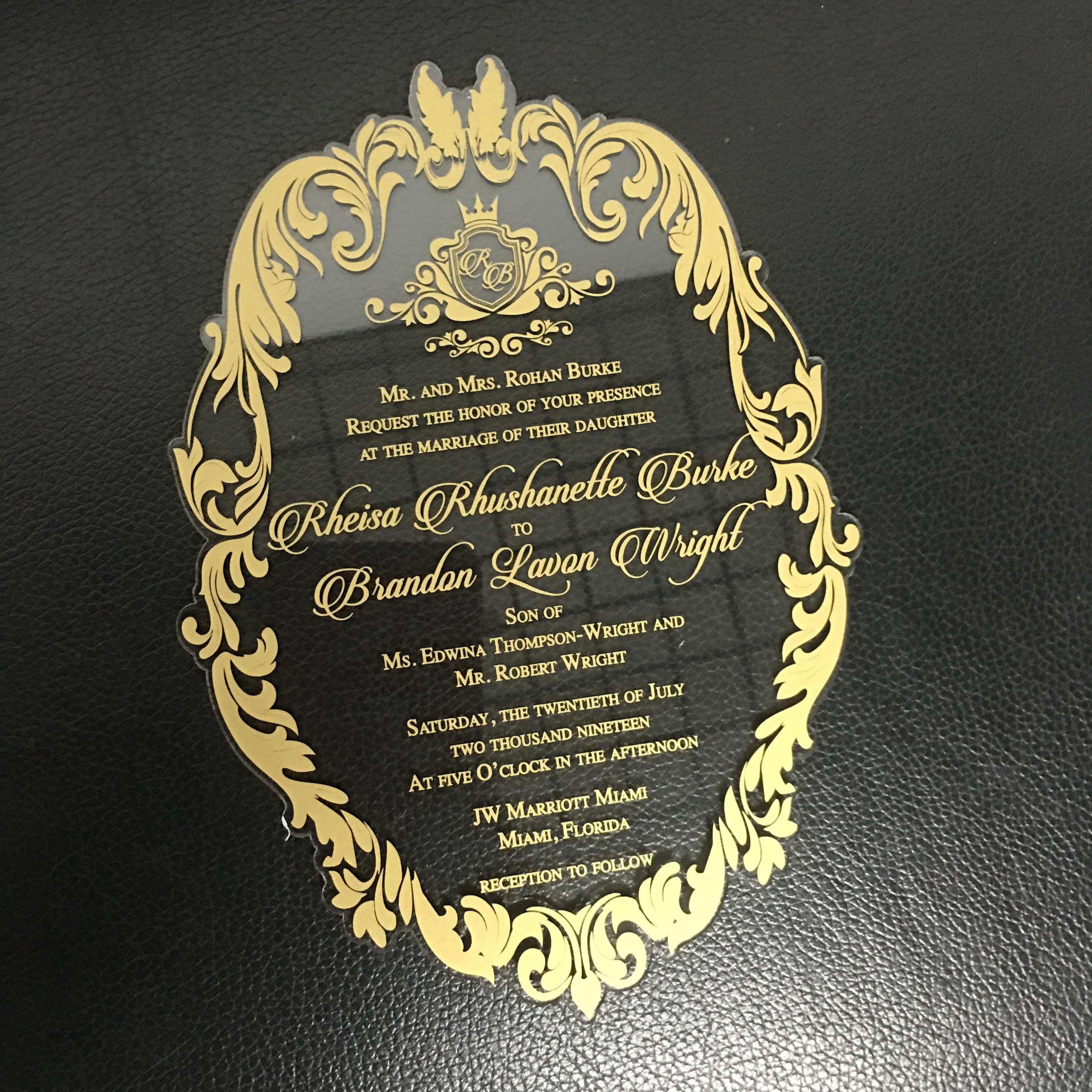 10pcs 2020 hot sell laser cut wedding invitation card making popular lace invitation  card cover Wedding Card Boxes  - AliExpress