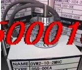 Бесплатная доставка Φ 1000p/r кодировщик