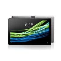Nouveau modèle Offre Spéciale 2 in1 détachable 11.6 pouces fenêtre tablette étui avec clavier Ordinateurs Portables    -
