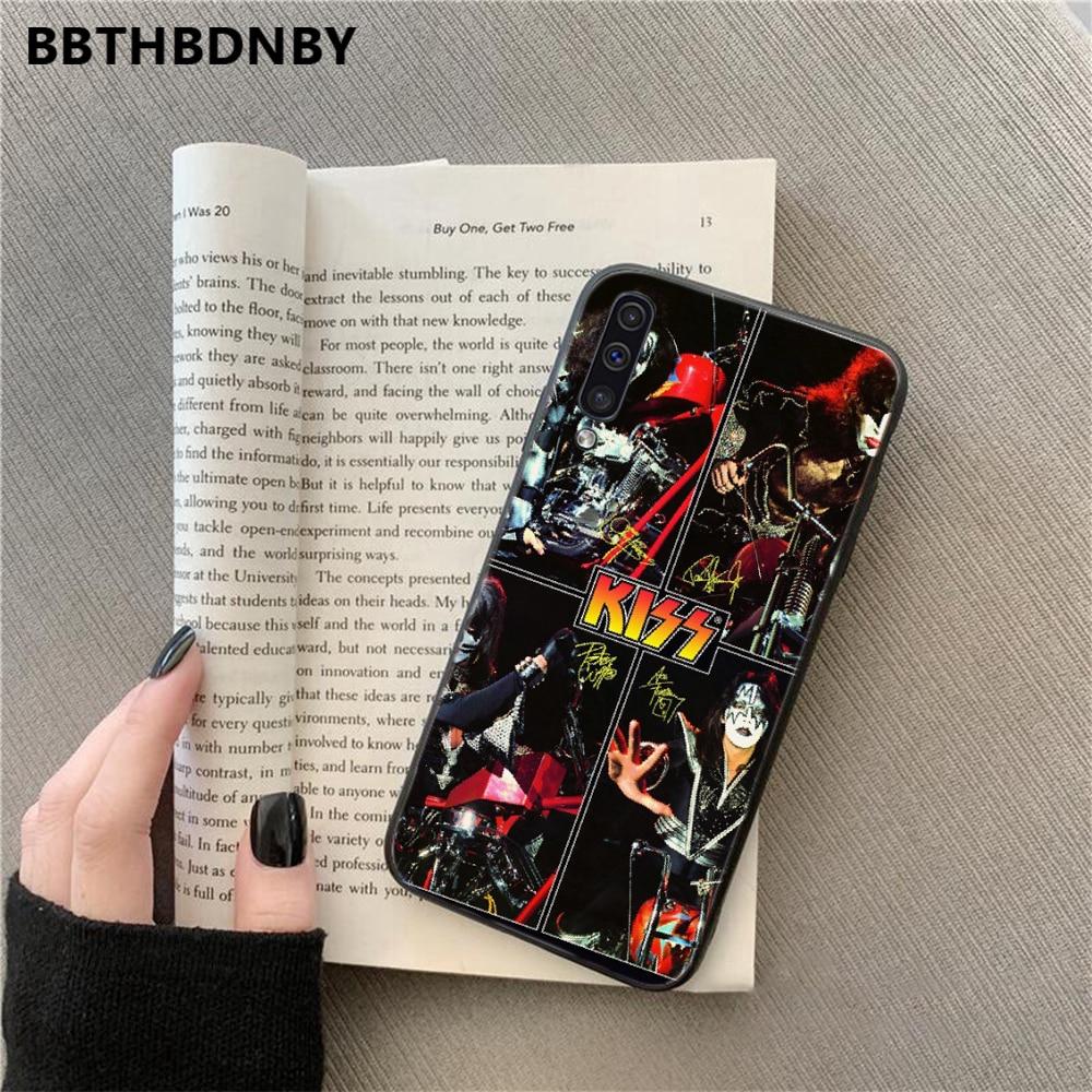 Vingadores marvel spider-man collage coque escudo capa de telefone para samsung s6 s7 edge s8 s9 s10 e plus a10 a50 a70 note8 j7 2017