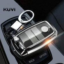 TPU key case cover Key case protective shell holder For Kia KX3/KX5/K3S/RIO/Ceed/Cerato/Optima/K5/Sportage/Sorento Car Styling цена