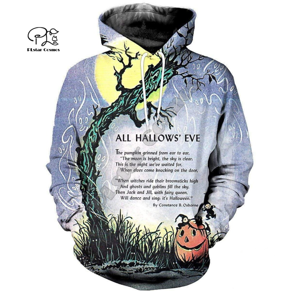3d-all-over-printed-halloween-shirts-and-shorts-normal-hoodie-s-clothes-monkstars-inc_936