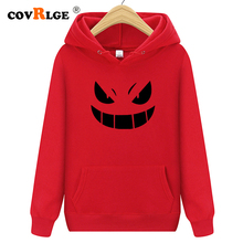 Spring Autumn Male Hip Hop Streetwear Men Pullover Sweatshirts Hoodies Quality Brand Hoodie Mens Paint Color MWW220