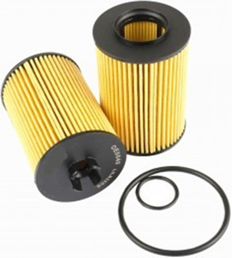 oil filter fit for <font><b>MERCEDES</b></font>-BENZ A <font><b>150</b></font> 170 200 <font><b>B</b></font> <font><b>150</b></font> 160 image