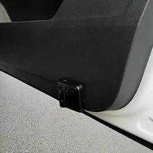цена на 2X LED Car Door Logo Projector Light For Mazda 6 3 spoilers 5 cx-5 cx 5 cx5 323 2 626 cx7 cx-7 mx5 cx3 rx8 atenza miata cx9 cx3