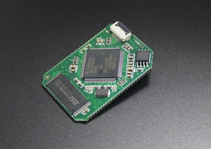 Image 1 - Core Board of PLC Core 164 Codesys Controller