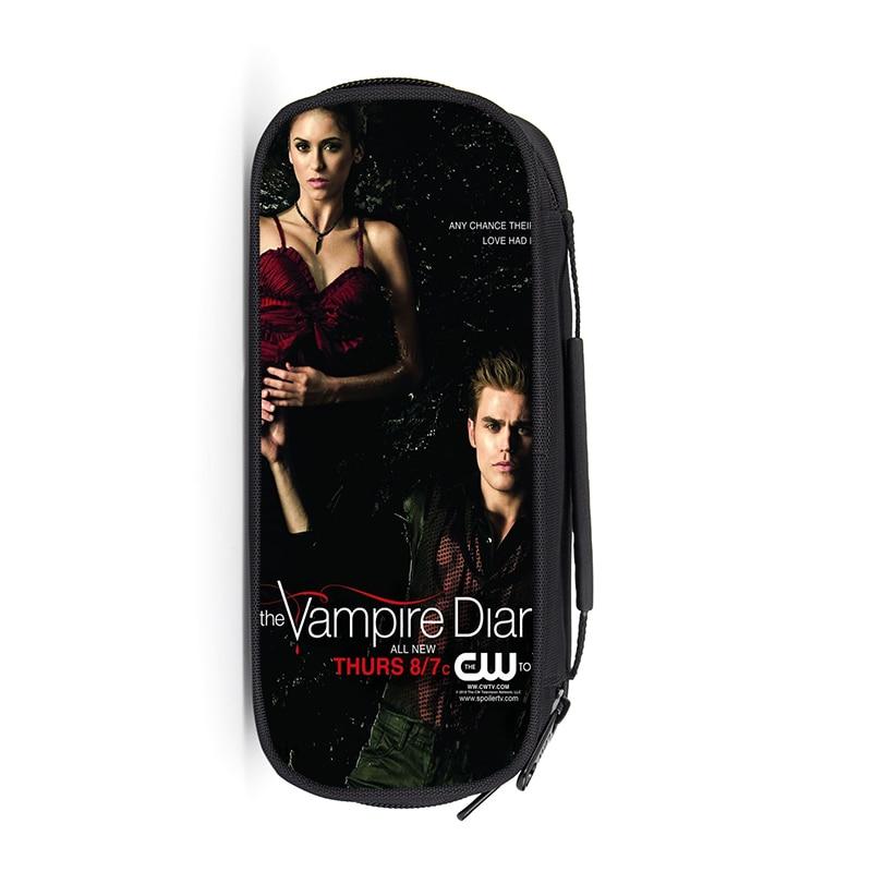 H3b224ef39c5c4aa3905a6091cd2d18b8U - Vampire Diaries Merch